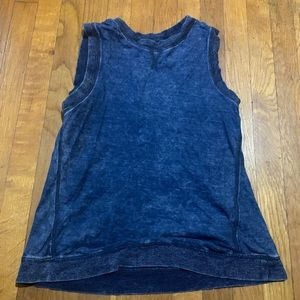 Urban Outfitters Tank Top Size S